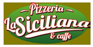 LaSiciliana